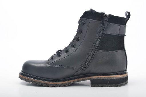 New Feet 212 10